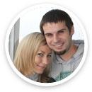 Ольга и Иван